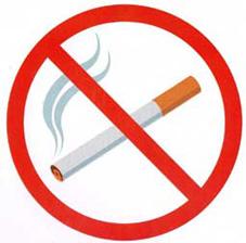 Como dejar fumar en la familia que fuma